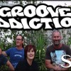 Groove Addiction