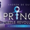 Purple Revolution