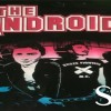 The Androids