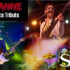 Roxanne- The Police Tribute