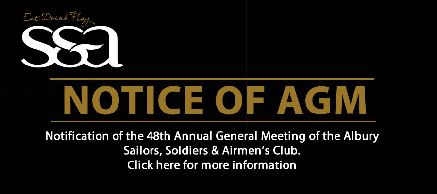 agm-email