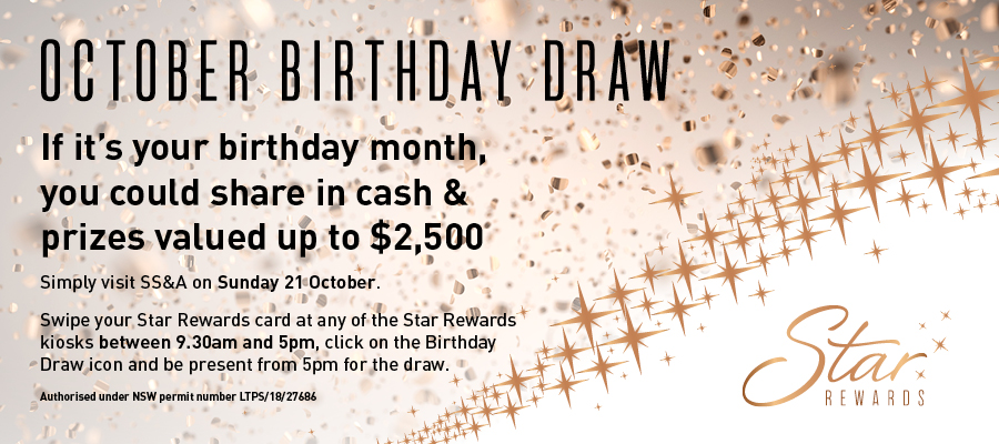 dmm7736-birthday-raffle-web-900x400-october
