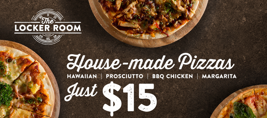dmm6153-house-made-pizza-web-900x400-v1