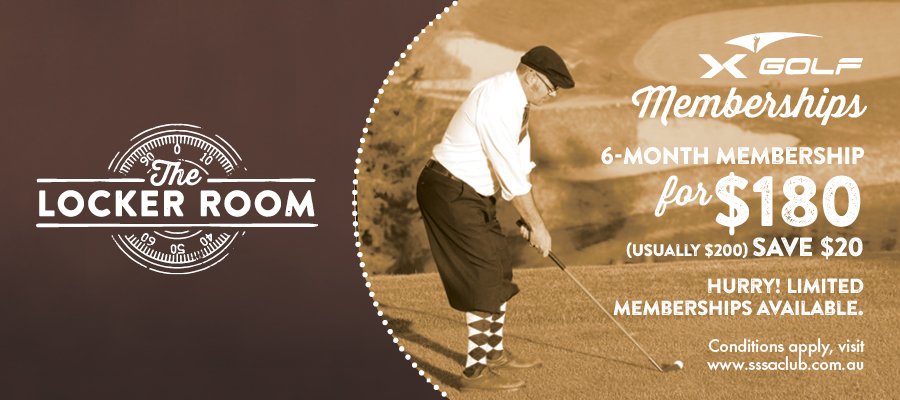 dmm6153-x-golf-membership-promotion-web-900x400-v1