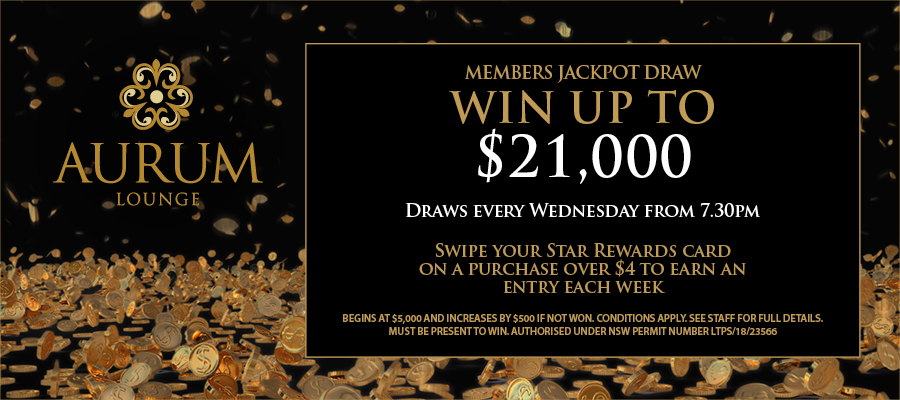 dmm7253-aurum-members-jackpot-draw-web-900x400-v1