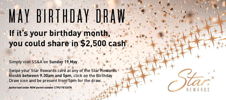 dmm8422-birthday-raffle-web-900x400-may_v1