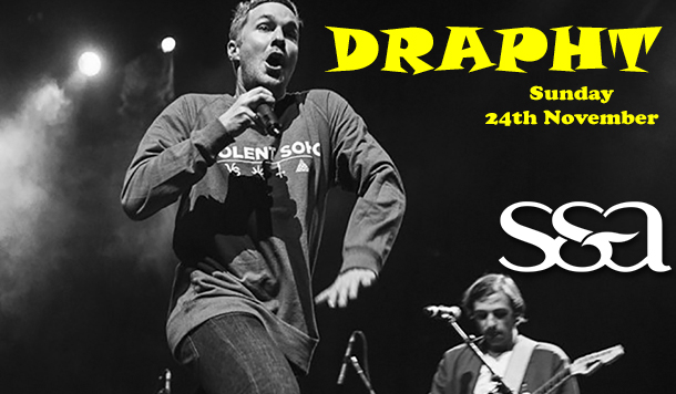 drapht-facebook
