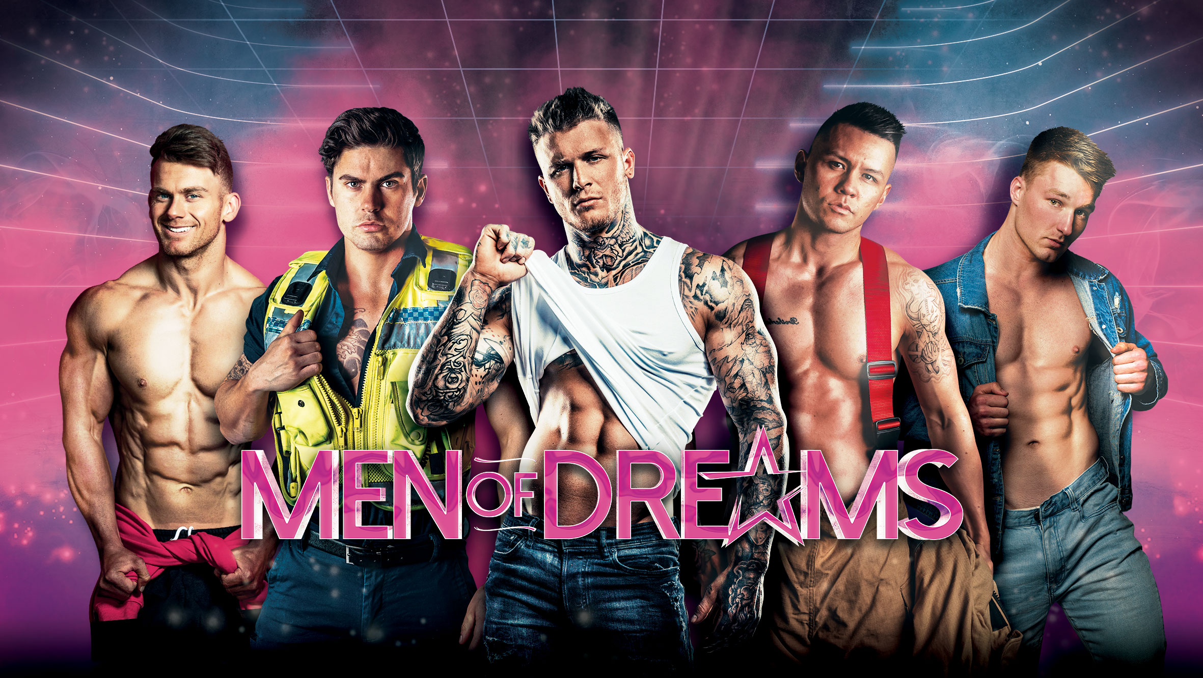 men-of-dreams-cover-image