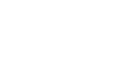 zhuzi-asian-resturant-logo-web