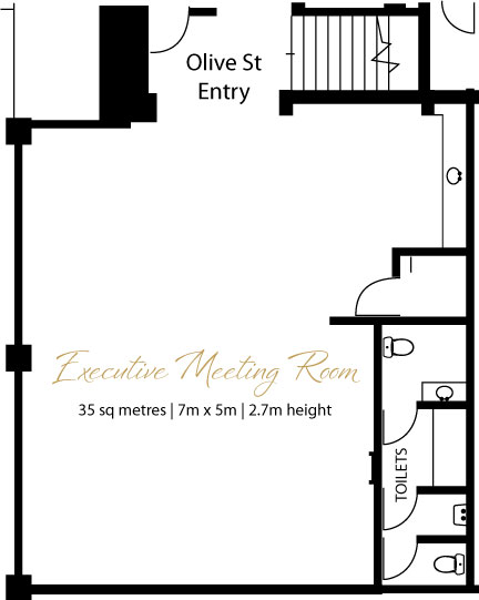 executive-meeting-room-floorplan