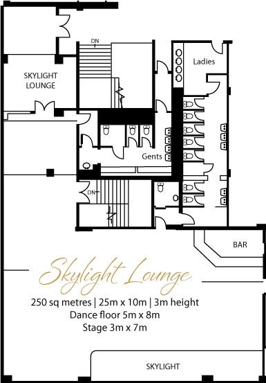 skylight-lounge