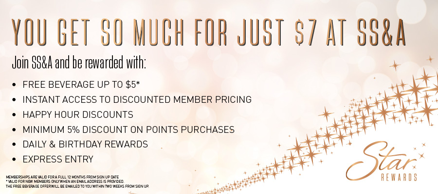 dmm7253-star-rewards-memberships-web-900x400