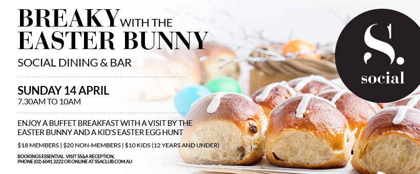 dmm8350-social-brekky-with-the-easter-bunny-facebook-v2