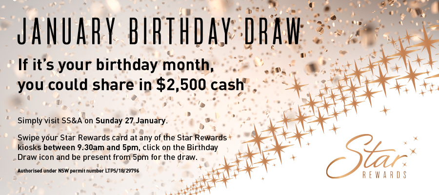 dmm8043-birthday-raffle-web-900x400-january_v1